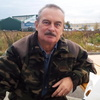 Sergey Vladimirovich, 61, Pushkino