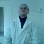 Андрей 37 лет (Рак) на сайте знакомств Коренева