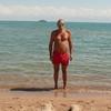 игорь, 61, г.Кара-Балта