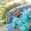 Павел, 33, г.Нелидово