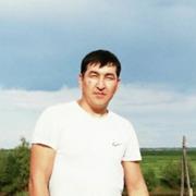 Ануар 36 Павлодар