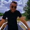Yury, 24, г.Минск