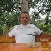 Олег, 31, г.Дебальцево