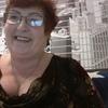 Мария, 64, г.Волгодонск