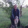 Igor, 43, г.Борзя