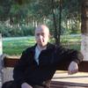 александр глотов, 42, г.Приморско-Ахтарск