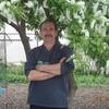 Сергей, 53, г.Крымск
