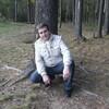 Виктор, 53, г.Сосновый Бор
