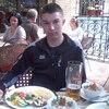 Юрий, 24, г.Богодухов
