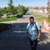 Сергей, 30, Мелітополь