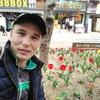 Константин, 30, г.Владивосток