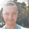 vadim Nedoborov, 41, Kamianske