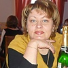 Елена, 48, г.Кинешма
