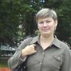 Ольга, 39, г.Максатиха
