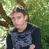 beydzhar, 38, г.Beloslav