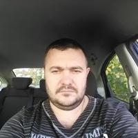Алексей, 42 года, Водолей, Домодедово