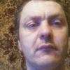 Буков, 39, г.Челябинск
