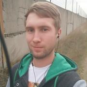Никита Сёмин (Wasper) 26 Ковров