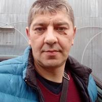 Андрей, 45 лет, Телец, Юхнов