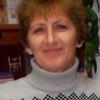 Natali, 59, г.Красноград