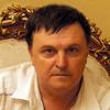 Aleksandr Zyablickiy, 63, Voskresensk
