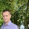 Дмитрий, 43, г.Родники (Ивановская обл.)