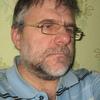 константин, 52, г.Западная Двина