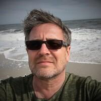 Dr. David Mark, 60 лет, Скорпион, Хьюстон