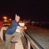 Рашад, 52, г.Москва