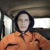Дима, 31, г.Черноморск