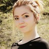 Marilyn, 19, г.Дубоссары