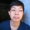 jushua, 30, г.Манила