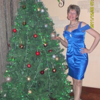 оксана, 48 лет, Близнецы, Хабаровск