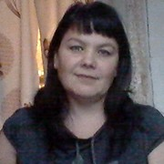 Мария Николаевна Масл 40 Владимир