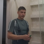 Алексей 42 Йошкар-Ола