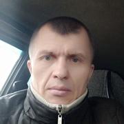 Aleksei hedov 44 Запрудная