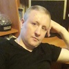 Александр Кудаев, 41, г.Липецк