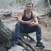 ЕГОР, 32, г.Омск