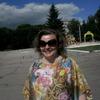 Лера, 39, Краматорськ