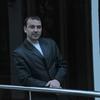 Александр, 34, г.Георгиевск