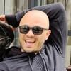 Dan, 30, г.Тбилиси