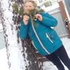 Дина, 48, г.Белебей