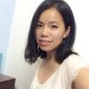 Souk, 36, Vientiane