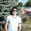 Кирилл, 22, г.Старый Оскол
