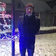 Юриц 32 Воронеж