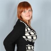 Начать знакомство с пользователем Юлия 29 лет (Козерог) в Козельце