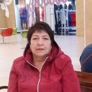 Ольга 62 Комсомольск-на-Амуре