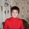 Светлана, 30, г.Павловск (Алтайский край)