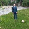 Саня, 34, г.Гулькевичи