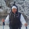 Андрей Кальченко, 55, г.Брянск
